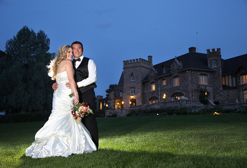 Denverweddingphotographerg ashley and marks highlands ranch mansion wedding junglespirit Choice Image